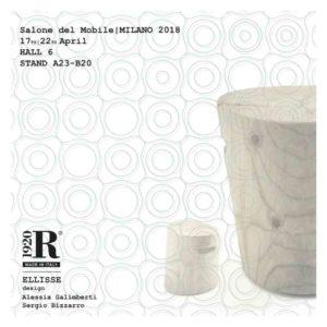 alessia-galimberti-invito-ellisse-salone-del-mobile-2018-milano